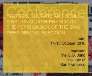 POLITICS, CULTURE AND SOUL