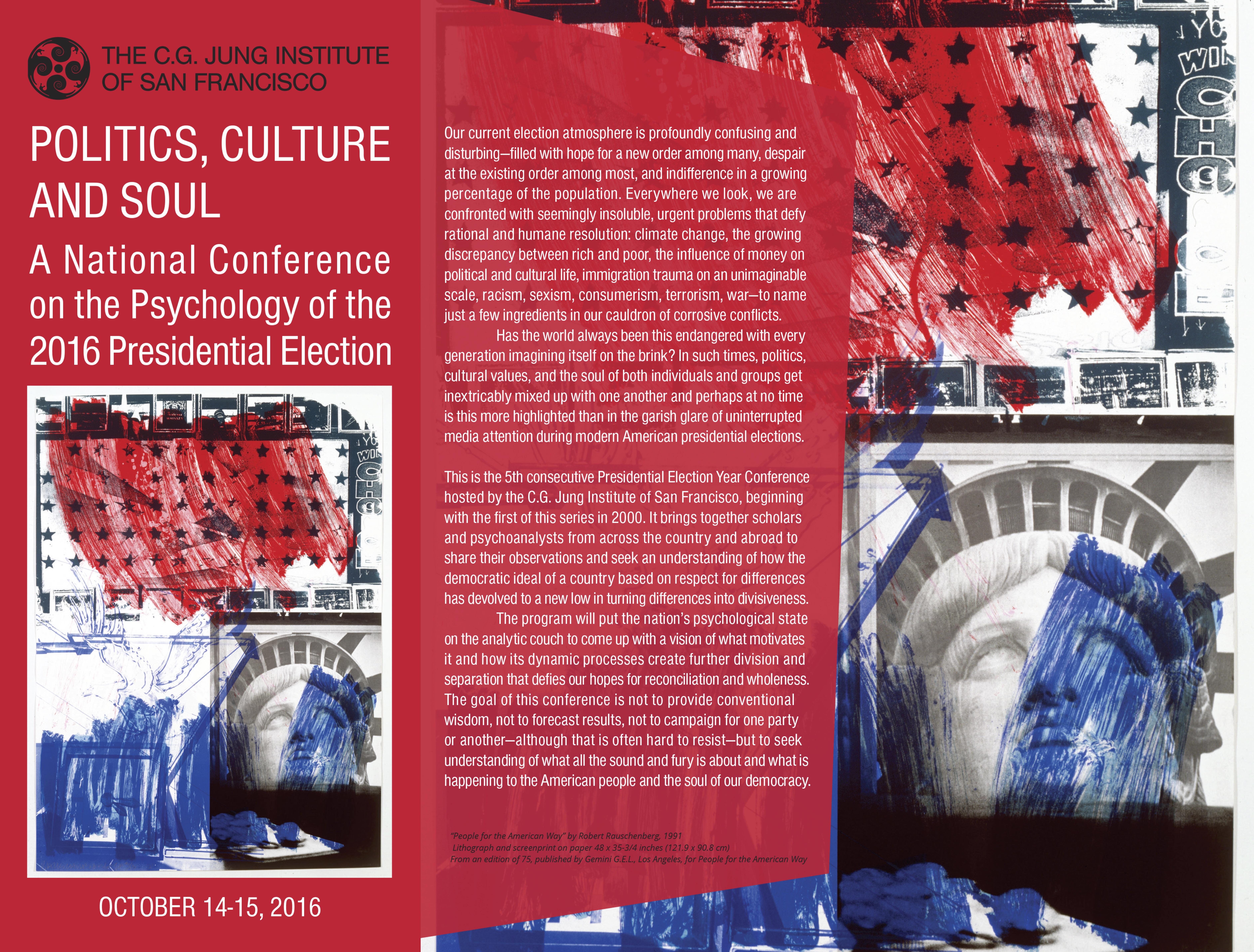 politics-culture-soul-brochure