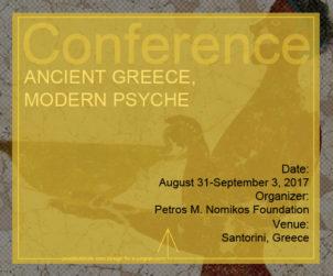 ancient-greece-modern-psyche