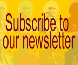 subscribe-to-our-newsletter_2