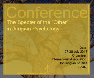 the-specter-of-the-other-in-jungian-psychology